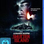 Shutter Island der Psycho Horrorfilm