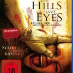 The Hills Have Eyes Torture Porn Folterfilm