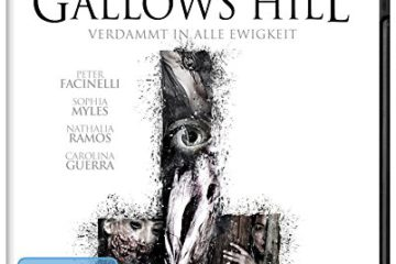 gallows hill cover