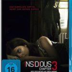 insidious 3 cover