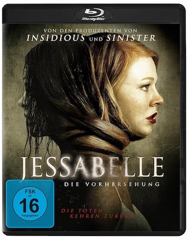 jessabelle cover