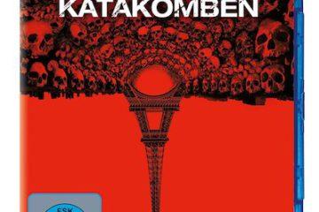 katakomben cover