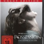 Possession das Cover