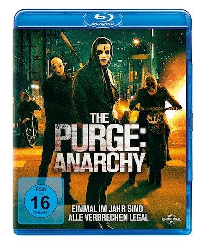 the purge anarchy cover