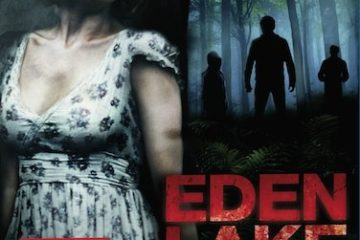 Eden Lake Cover