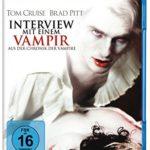 Interview mit einen Vampir