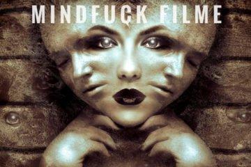 Die besten Mindfuckfilme