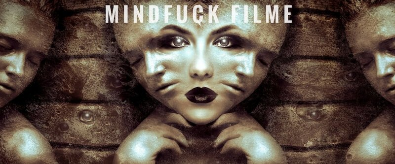 Mindfuckfilme