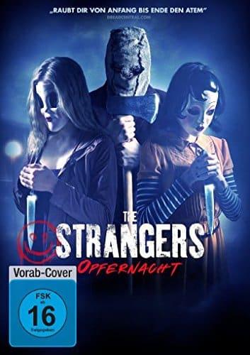 strangers 2
