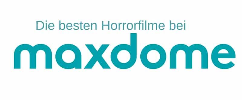 Maxdome Gute Filme
