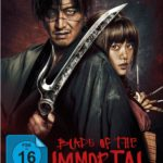 blade of immortal