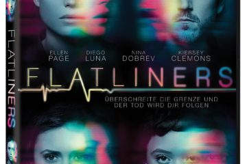 flatliners2017