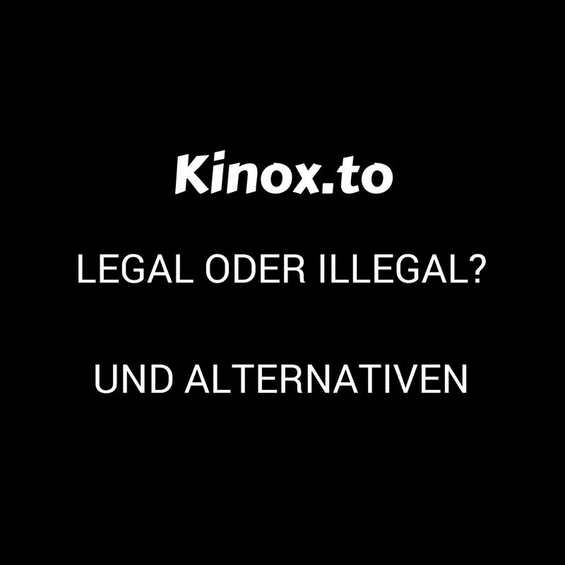 Kinox Neue Seite