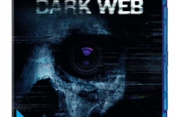 unknownUserDarkWeb