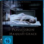 possesionhannahgrace