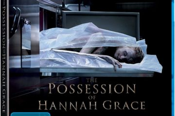 possesionhannahgrace